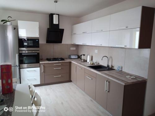 Kuchyně-4